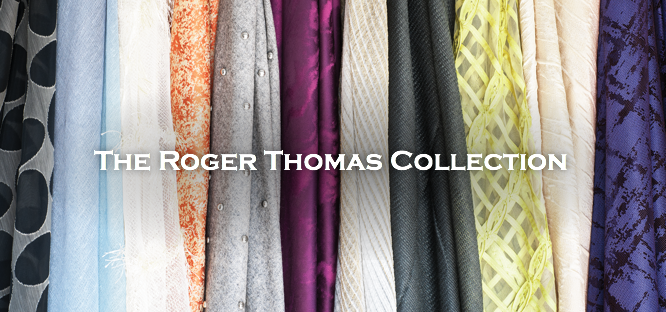 The Roger Thomas Collection
